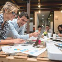 Le web marketing est indispensable pour toute entreprise !
