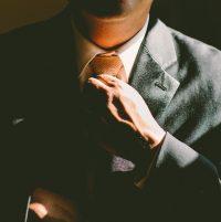 Les qualités requises pour devenir entrepreneur !