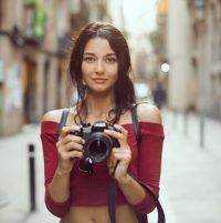 COMMENT RECONNAITRE ET CHOISIR UN PHOTOGRAPHE DE PORTRAIT ET DE REPORTAGE ?