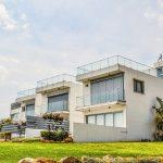 Diagnostic immobilier avant vente